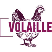 LA VOLAILLE
